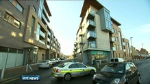 Teenager arrested in Dublin stabbing investigation