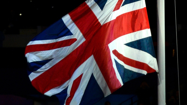Flying of the union flag over Belfast City Hall to be restricted