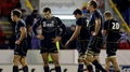 Scots may go for interim coach for Six Nations