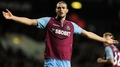 West Ham secure Carroll signing