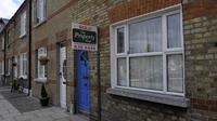PIBA warns 'lost generation' unable to buy homes