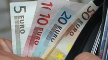 Loans of up to €2,000 are available under the new scheme