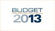 Budget 2013 Property tax explained