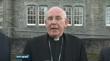 Bishops critical of Govt expert group failing