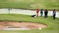 Mandela Championship falls foul of flooding