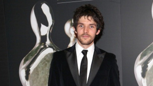 Colin Morgan has dropped hints about the Merlin finale