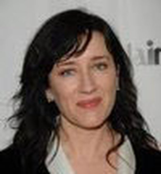 Sound Track To Her Life - Maria Doyle Kennedy