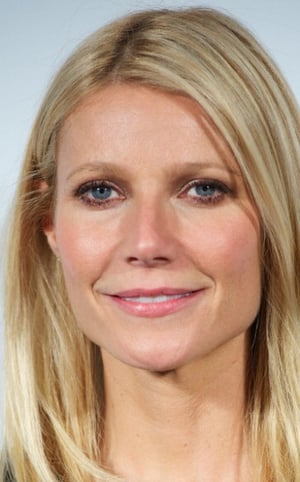 Gwyneth Paltrow admitted that she and her husband Chris Martin are considering a move to the USA