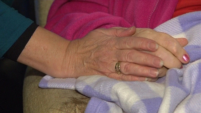 The Carers' Association has been inundated with calls from carers who are frightened and angry