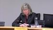 Sara Burke: Ombudsman v Dept of Health