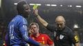 Referee's dismay at Mikel ban leniency
