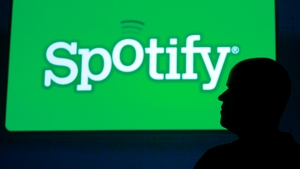 Spotify is facing increased competition against rap artist Jay Z's Tidal service and Apple's expected reboot of Beats Music
