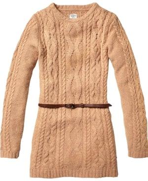 Pepe Aran Style Dress €80