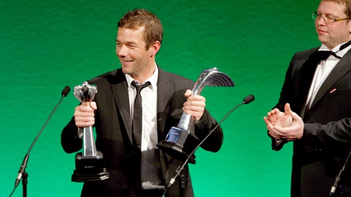 Loeb honoured