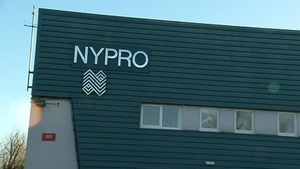 Nypro manufactures inhalation and injectable drug delivery devices
