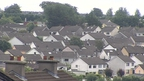 Central Bank suggests limits on mortgages
