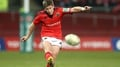 Munster account for Sarries at Thomond Park