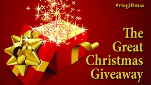 Great Christmas giveaway: O'Briens Wine