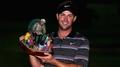 Jamieson takes Nelson Mandela title in Durban