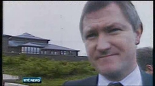 Family seeks full inquiry into killing of Pat Finucane
