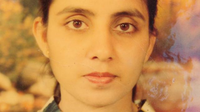 Jacintha Saldanha was found dead in staff accommodation