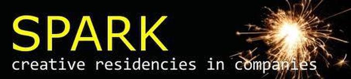 Leitrim Arts Office - 'Spark'