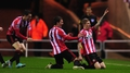McClean sets Sunderland on way to victory