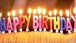 Celebrating 12th Birthday on the 12/12/12