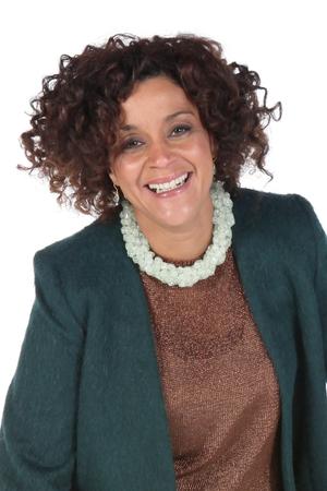 Natasha McDevitt