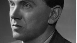The youthful Graham Greene: a dalliance with death and manic depression at its insidious work