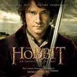 Film - The Hobbit : An Unexpected Journey
