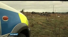 Offaly plane crash report says no technical difficulties