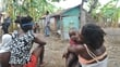Part 3: Haiti recovering from earthquake