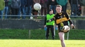 Dr Crokes ease to win in London