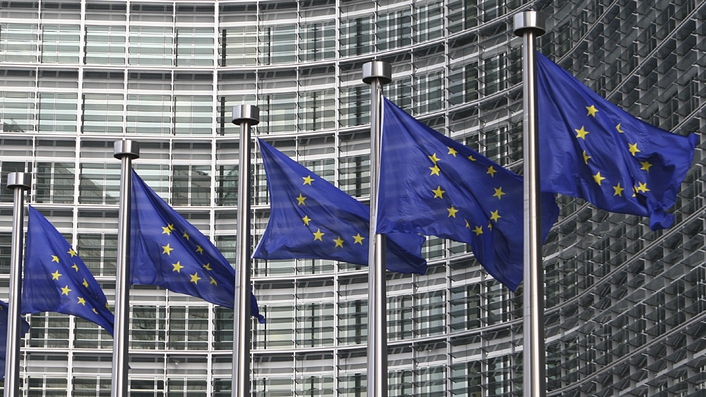 European Parliament has decided to end discards