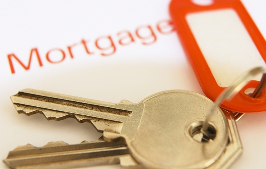 Mortgage Initiative