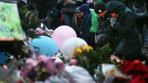 The 'School Sentinel' bill was passed after the Newtown shooting last December