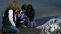 Children return to school after Newtown shooting