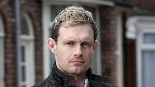 Ben Price has said that there is a huge twist in store for his character Nick
