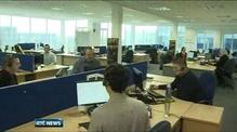 Eishtec to create 250 jobs in Wexford