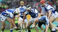 Plunkett: Laois have players to surprise in 2013