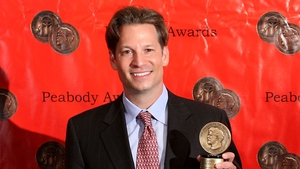 Richard Engel has been NBC's chief foreign correspondent since April 2008