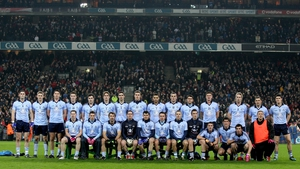 Dublin followers will get to see a lot of their team at Croker during February and March