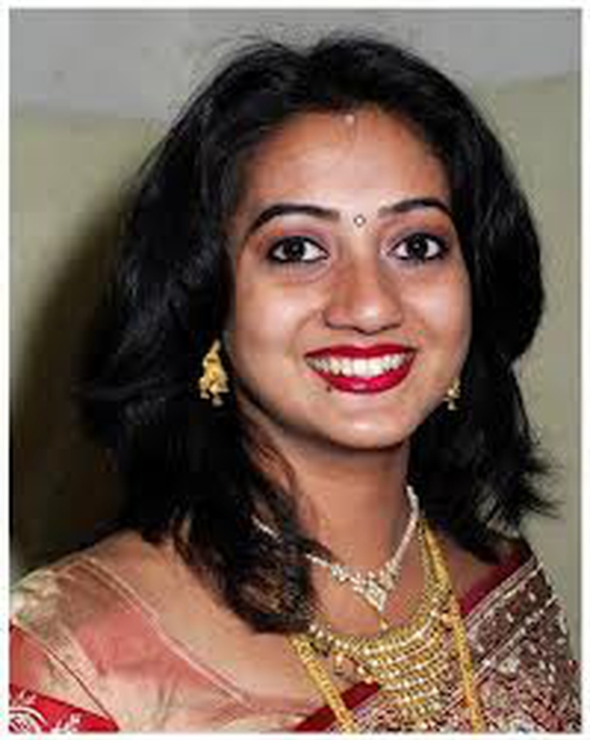 HIQA announce terms of reference for Savita inquiry