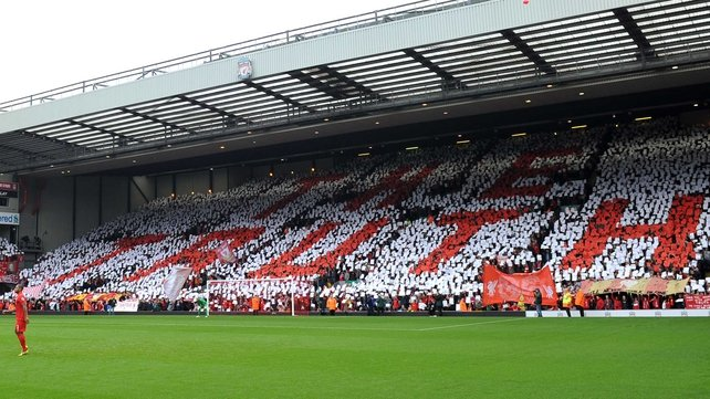 Families of the victims of the Hillsborough disaster have campaigned for a new police investigation
