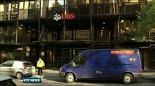UBS pays €1.5bn settlement over interest rate manipulation claim