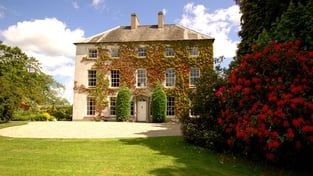 Ireland's Country Houses