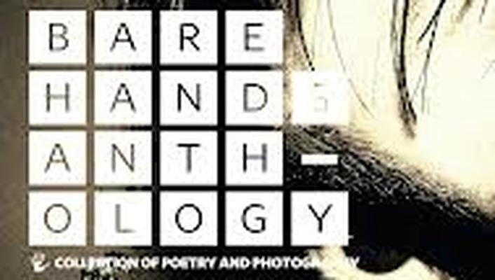 Bare Hands Anthology