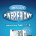 Fiver Friday