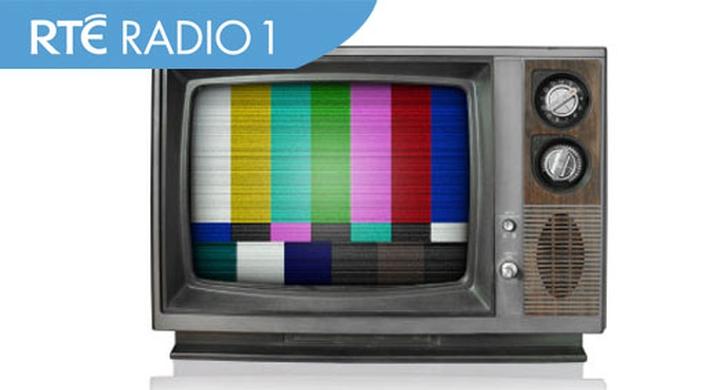Essay:  television